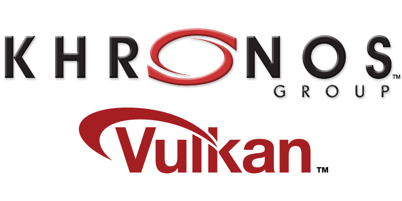 Why Vulkan API has not been widely adopted yet | TECHJUNKIES