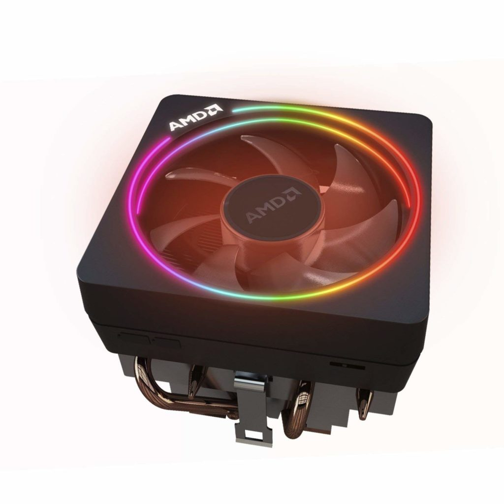 What Is The Best Way To Cool A Ryzen 9 3900x Techjunkies